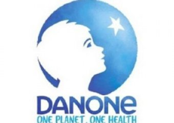 Danone-launches-new-company-signature-One-Planet.-One-Healthstrictxxl.jpg